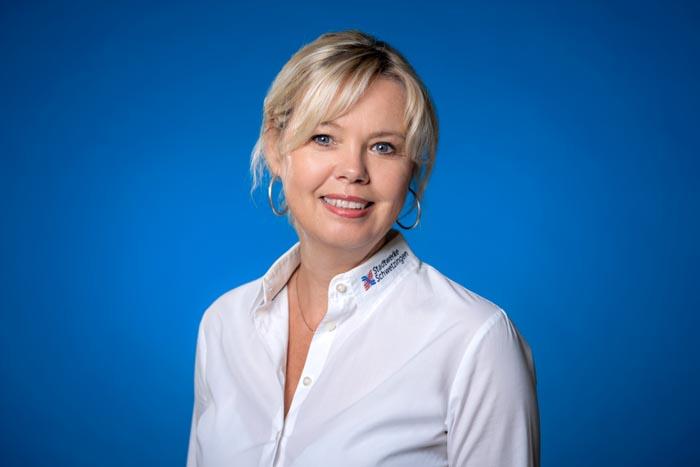 Cornelia Klein