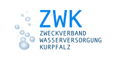 ZWK Zweckverband Wasserversorgung Kurpfalz
