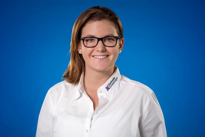 Elisa Sennert