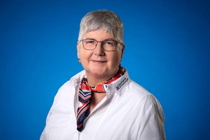 Petra Lösch